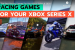 OverTake_gg: Best Racing Games For Xbox Series X 2020