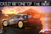 GamerMuscle: The State of Assetto Corsa Competizione