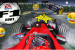 Aarava: Back to the future with F1 2001 by EA Sports