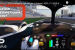 VR Racing: ACFL F1 2020 & RSS Formula Hybrid 2020 at Bahrain