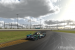Worth the Wait in iRacing: CMS Wins at Daytona 24 in LMP2