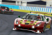 CMS: NISSANS AND CARMAN DOMINATE DAYTONA; BUICE AND KATERINAKIS SPARKLE IN GTE