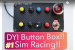 How to build your own button box