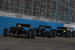 iRacing Lionheart Retro Series Round 4 GP Of Mosport