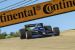 iRacing Lionheart Retro Series GP Of Mosport Report