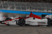 iRacing Lionheart Speedway Series Phoenix Report