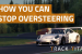Stop oversteering in sim racing more top tips and guides