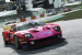 CMS rF2: GT1s Tackle the Corners Of Zolder Race Report