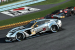 CMS rFactor 2 START OF A 'REBOOT' AT THE GLEN ROUND 6 VMSC