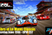 SRL 1970 2.4 Hours of Le Mans Classic rFactor 2 19/06/21