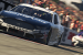 eNASCAR Coca-Cola iRacing Series Every Point Matters For The Drivers