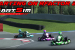 Karting In rFactor 2 As good AS You Would Expect?