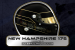 LIONHEART SPEEDWAY SERIES NEW HAMPSHIRE IRACING 02/08/21