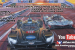 SPORTS & GT IRACING SEBRING 6 HOUR ENDURANCE RACE AUGUST 15TH