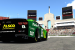 iRacing Develops Los Angeles Coliseum Track with NASCAR 2022