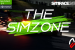 The SimZone Community Partners With Simrace247.com