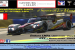 Sports & GT 6 Hours Of Le Mans iRacing 03/10/21