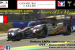 Sports & GT Le Mans Practice Session iRacing 24/09/21