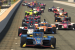 Great Ways iRacing Fans Can Get Into Championships
