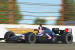 Classic IndyCar Series iRacing Indy 500 Pole Day Report