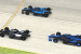Lionheart IndyCar Series iRacing Chicagoland Race Report