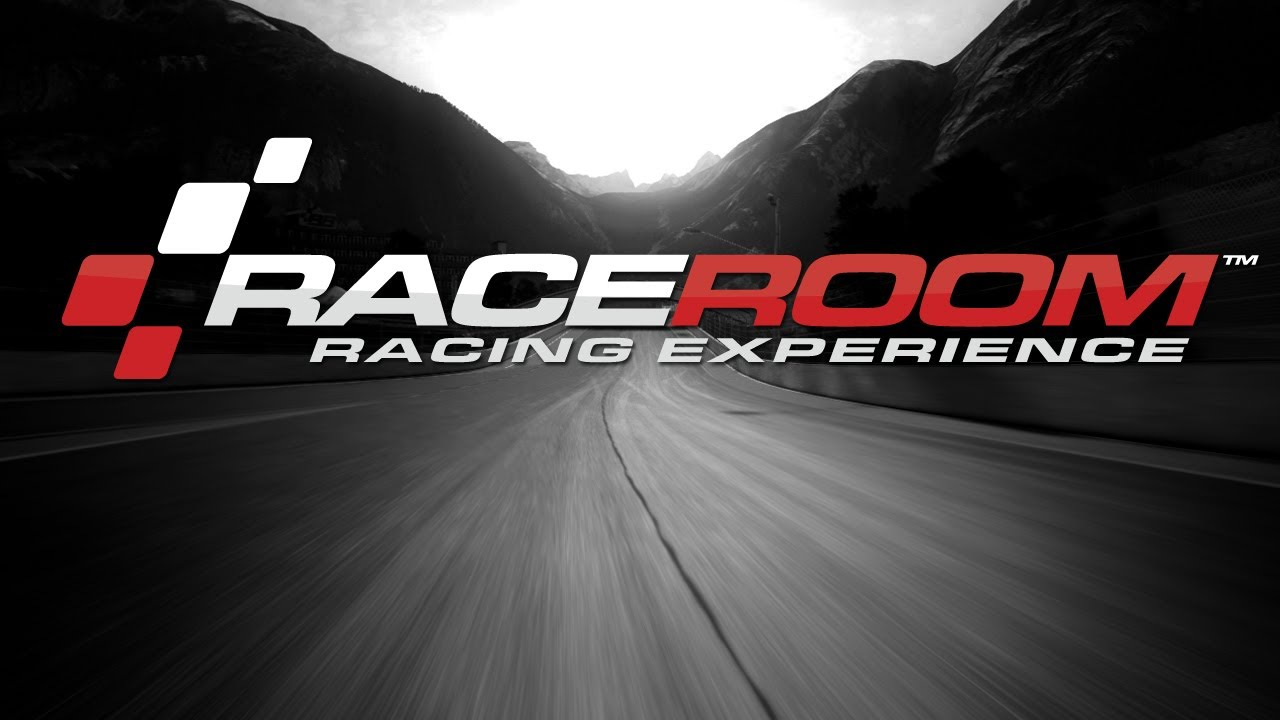 RaceRoom Whats In Store For the Future?