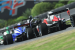 The Great Tatuus Collection Updated In rFactor 2